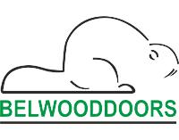 Belwooddoors (Белвуддорс)
