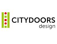 Двери «СитиДорс»