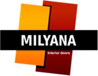 Фабрика «MILYANA»