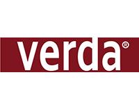 Фабрика Verda «Верда»